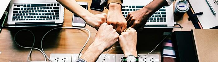 協會課程 #001 與廠商面對面:如何使用聯盟行銷將流量變現