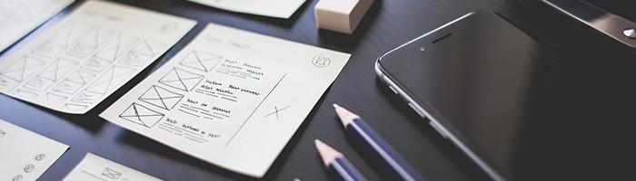 協會課程 #002 簡報的設計和部落格文章的排版